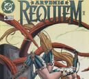 Artemis: Requiem Vol 1 4