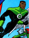 John Stewart Teen Titans.png