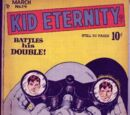 Kid Eternity Vol 1 14