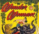 Wonder Woman Vol 1 9