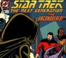 Star Trek: The Next Generation Vol 2 78