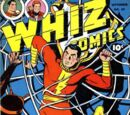 Whiz Comics Vol 1 89
