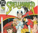 Spelljammer Vol 1 11