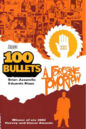 100 Bullets - A Foregone Tomorrow.jpg