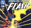 Flash Vol 2 126