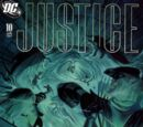 Justice Vol 1 10