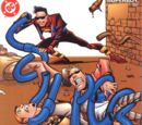 Superboy Vol 4 95