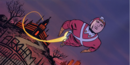 Adam Strange (New Frontier).png
