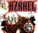 Azrael Vol 2 3