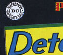 Detective Comics Vol 1 168