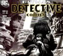 Detective Comics Vol 1 828