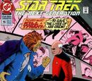 Star Trek: The Next Generation Vol 2 46