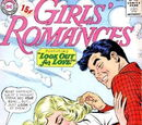 Girls' Romances Vol 1 91