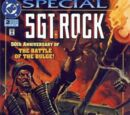 Sgt. Rock Special Vol 2 2