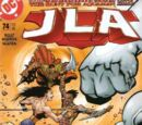 JLA Vol 1 74