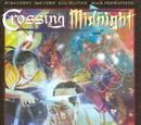 Crossing Midnight (Collections) Vol 1 2
