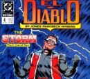 El Diablo Vol 1 4