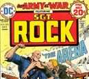 Our Army at War Vol 1 273