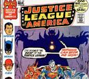 Justice League of America Vol 1 97