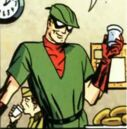 Oliver Queen New Frontier 001.jpg