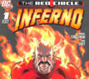 Red Circle: Inferno Vol 1 1