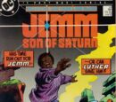 Jemm, Son of Saturn Vol 1 10