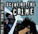 Scene of the Crime Vol 1 4