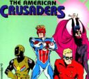 American Crusaders (Impact)