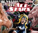 JSA All-Stars Vol 1 5