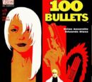 100 Bullets Vol 1 24