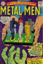 Metal Men 16.jpg