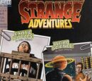 Strange Adventures Vol 2 1