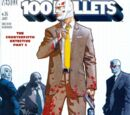 100 Bullets Vol 1 35