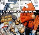 Countdown Vol 1 29