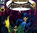 Nightwing Vol 2 63