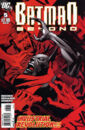 Batman Beyond Vol 4 5.jpg