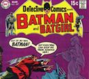 Detective Comics Vol 1 397