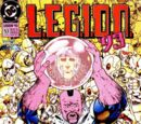 L.E.G.I.O.N. Vol 1 53