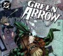 Green Arrow Vol 2 123