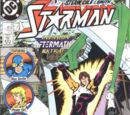 Starman Vol 1 6