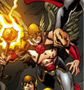 Hawkman Earth-10 001.png