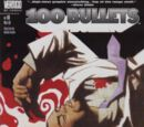 100 Bullets Vol 1 10
