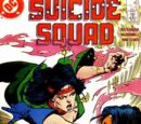 Suicide Squad Vol 1 12