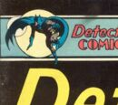 Detective Comics Vol 1 452