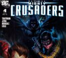 Mighty Crusaders Vol 3 4