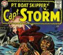 Capt. Storm Vol 1 11