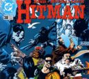 Hitman Vol 1 38