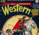 All-American Western Vol 1 113