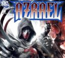 Azrael Vol 2 4