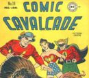Comic Cavalcade Vol 1 18